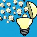 Como lograr las mejores ideas