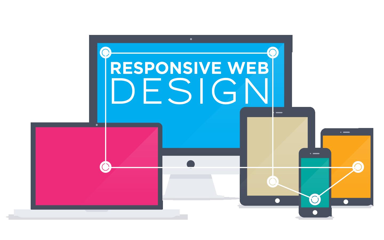 que-es-responsive-design