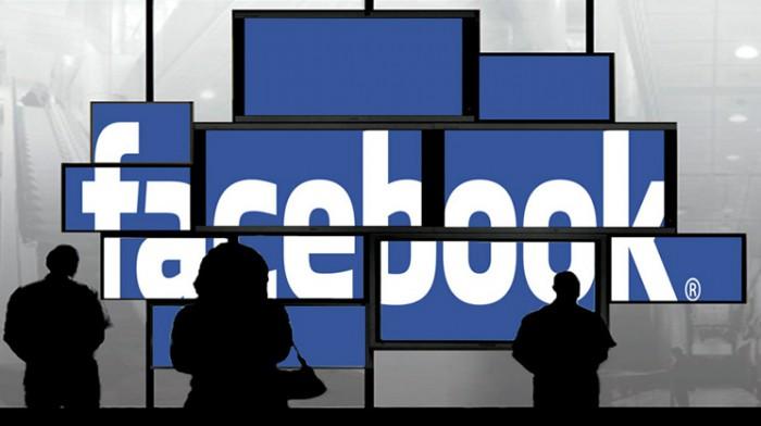 como aprovechar tu pagina de facebook